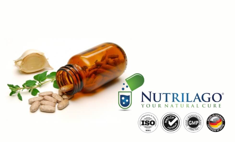 FOOD SUPPLEMENTS AND COSMETIC