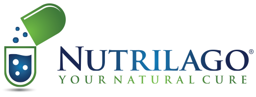 Nutrilago® - Your natural Cure