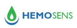 hemosens
